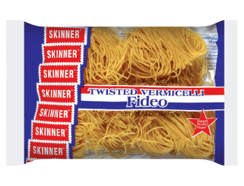 Skinner 174 Twisted Vermicelli Fideo