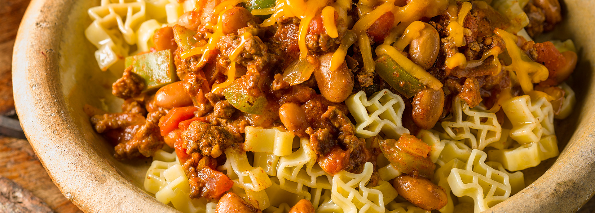 Non Pasta Ground Beef Recipes